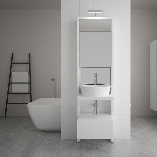 18.tower-une meubles de bain