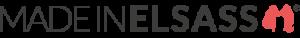 logo made in elsass produits fabriqués en alsace forgiarini