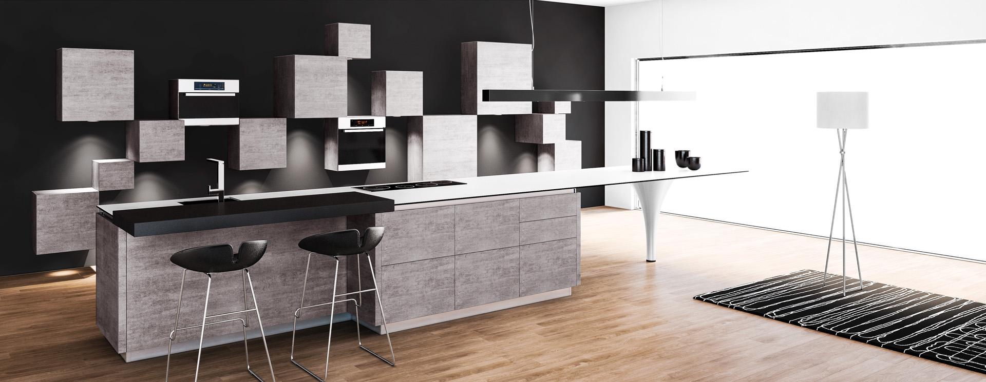 cuisine kocher-15