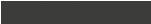 Logo forgiarini carrelage parquet sanitaires alsace