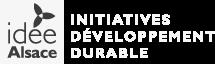 Logo ID-Alsace